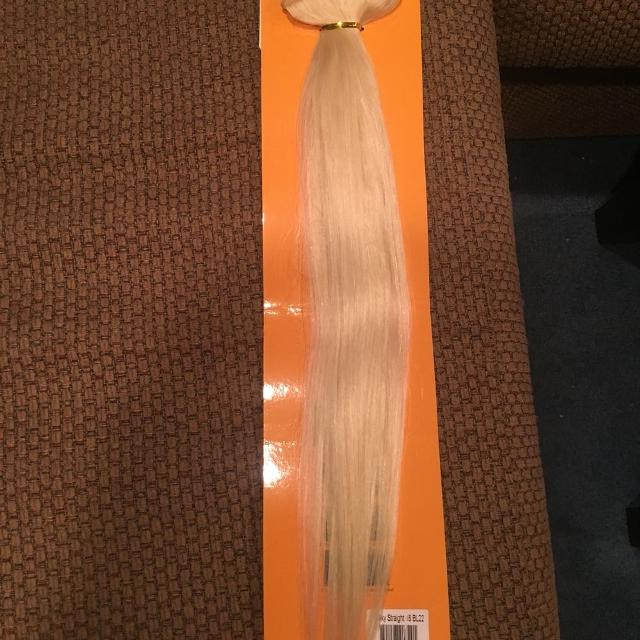 Find More Bohyme Gold Hair Extensions For Sale At Up To 90 Off