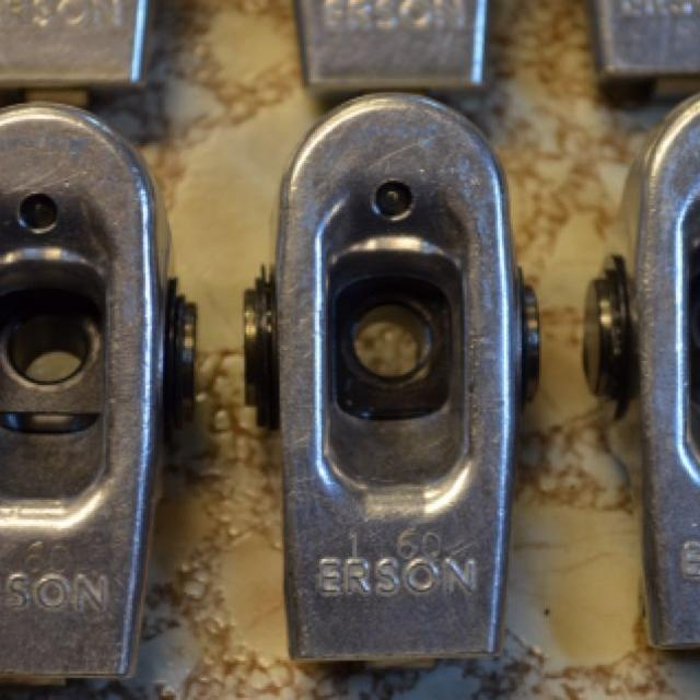 Find More Erson Roller Rockers For Small Block Ford. (289