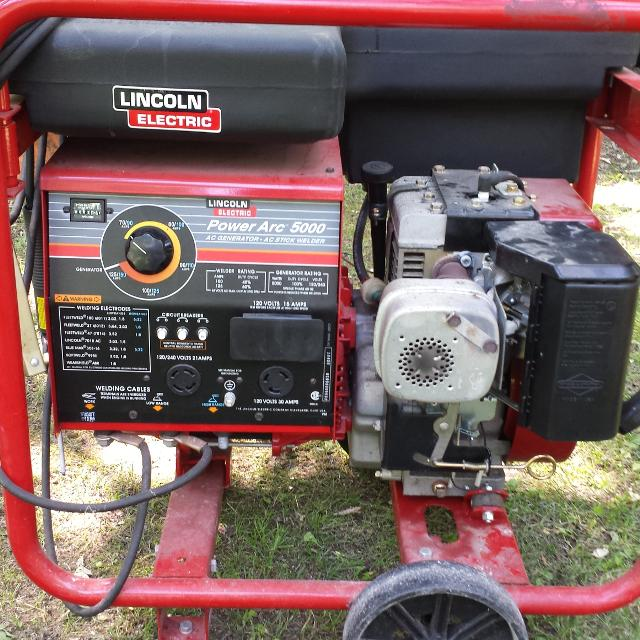 los portable for classic california lincoln tools classified angeles com freeclassifieds sale welder deutz ii ads diesel lccrz