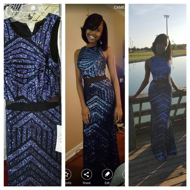 Best Prom Dress Or Formal Dress For Sale In Memphis Tennessee For 2018