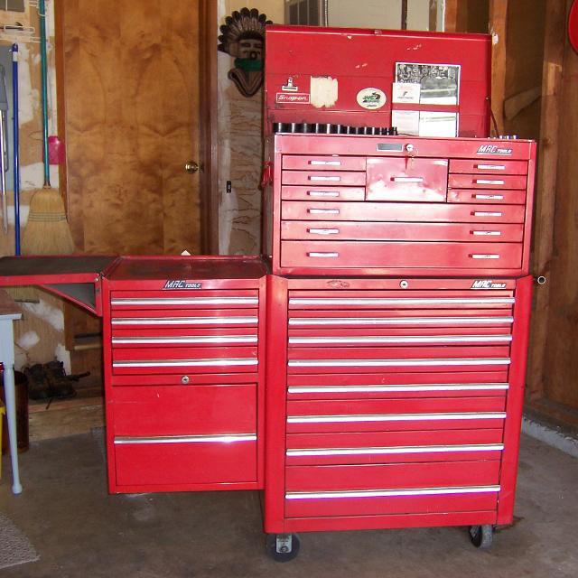 Diesel Mechanic Tools >> Best Diesel Mechanic Tools For Sale In Gresham Oregon For 2019