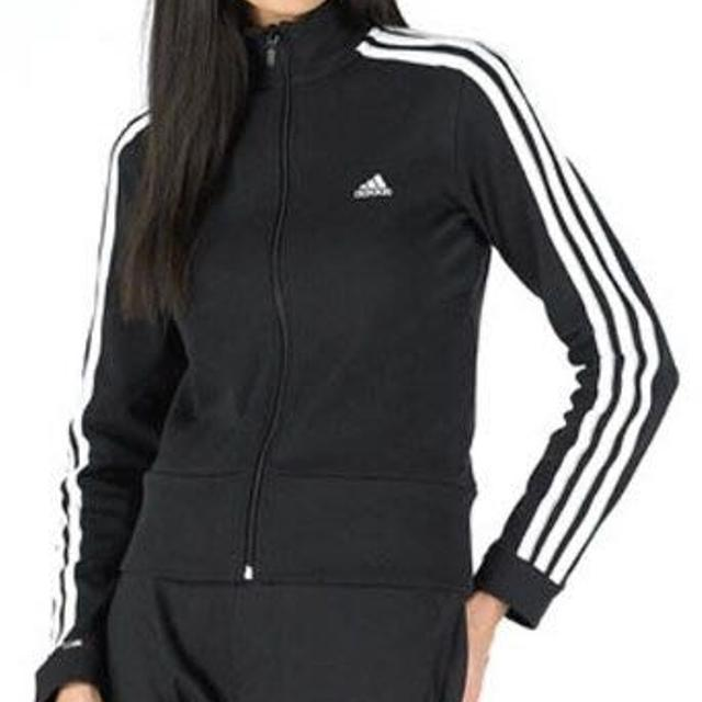 best adidas zip-up sweater for sale in the beaches, ontario for 2019