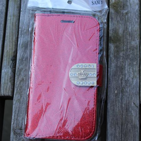 Samsung Galaxy S3 phone case for sale  Canada