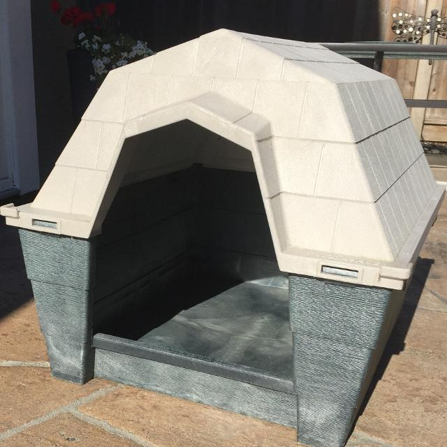 Dog Kennel For Sale Bc
