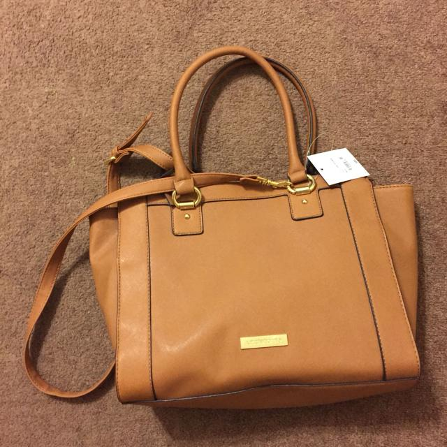 Best Liz Claiborne Purse Nwt. Paid Full Price And Never Used It. Asking  40  Or Best Offer for sale in Oshkosh f056db20d38c1