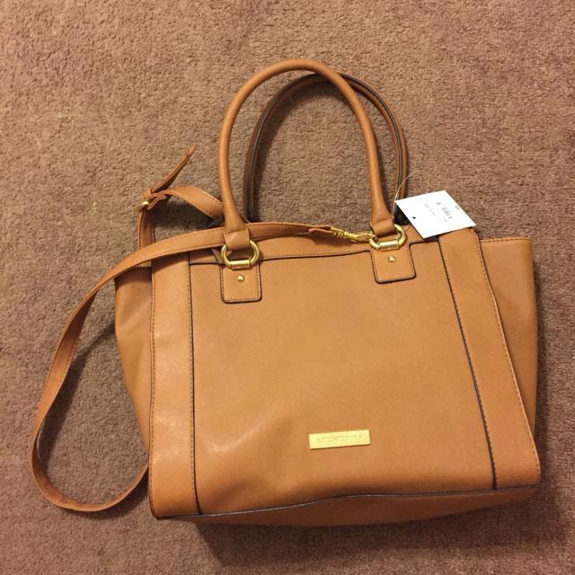 Liz Claiborne Handbags Prices Handbag