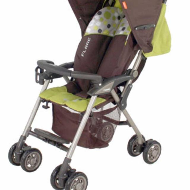 Find more Combi Flare Stroller for sale at up to 90% off ...