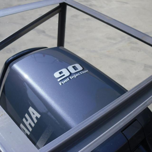 How much does a 250 hp honda outboard cost | NEW HONDA 150HP