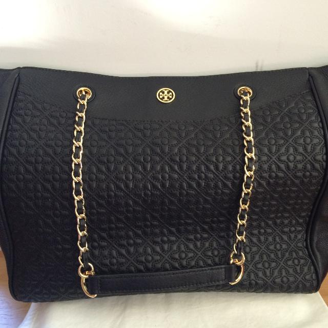 454964499bcd Find more Authentic Tory Burch