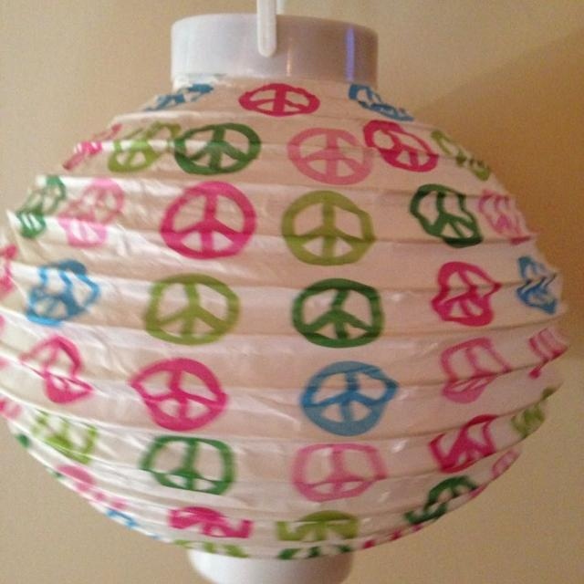 Best 5 Battery Operated Paper Lanterns For In Skowhegan Maine 2019