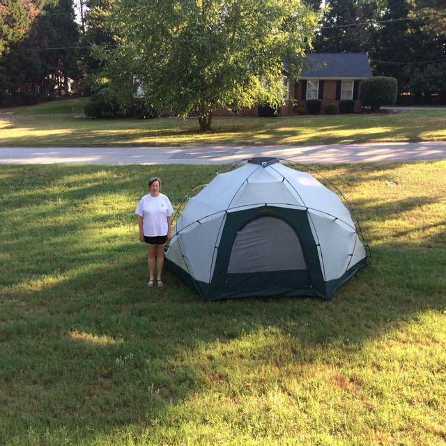 fab713f468 Find more Cabelas 6 Person Alaskan Guide Model Tent Plus 2 Free ...