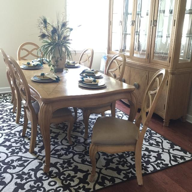 Collezione Europa Dining Room Chairs Dining Room Ideas