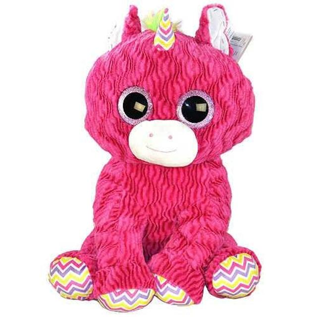 Blue Big Teddy Bear, Best Hugfun 26 Eye Normous Plush Unicorn For Sale In Tampa Florida For 2020