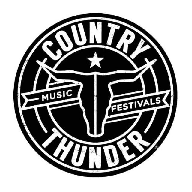 Country Thunder Campsites for Sale
