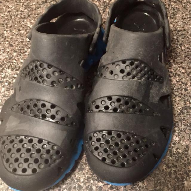 d890cbeae Best Reebok Shoes ( Like Crocs) for sale in Hendersonville ...