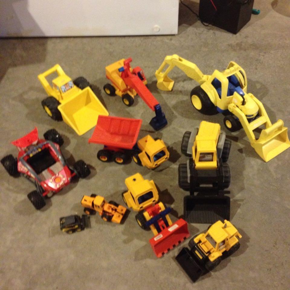 Toys For Trucks Appleton : Find more sand toys for sale at up to off appleton wi