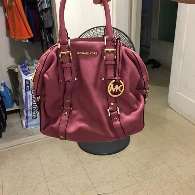 2064f6ef0fb4 Best Michael Kors Bag for sale in Honolulu