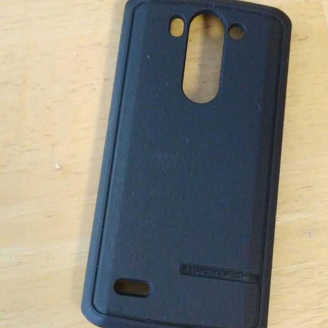 reputable site dc58b 93379 LG G3 Vigor cell phone cases (2)