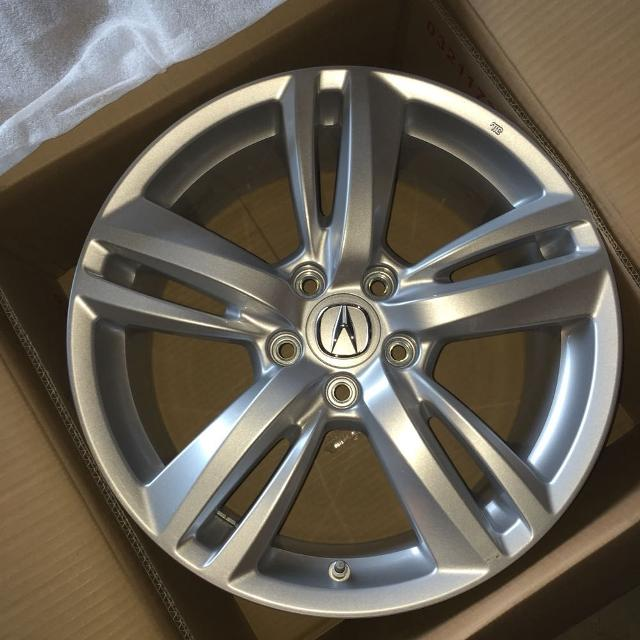 Best Acura Rdx Wheels For Sale In Murrieta California For - Acura rdx rims for sale