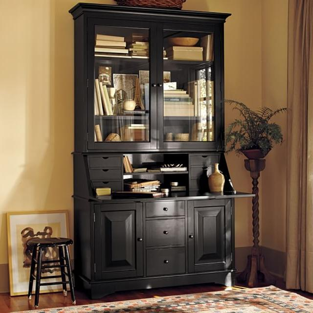 Find More Pottery Barn Graham Desk For At Up To 90 Off