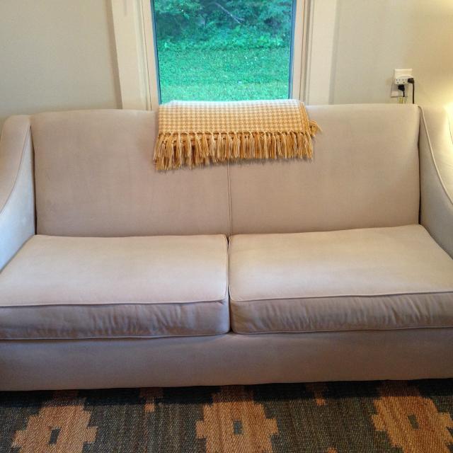 Find More Haverty's Benny Queen Sleeper Sofa