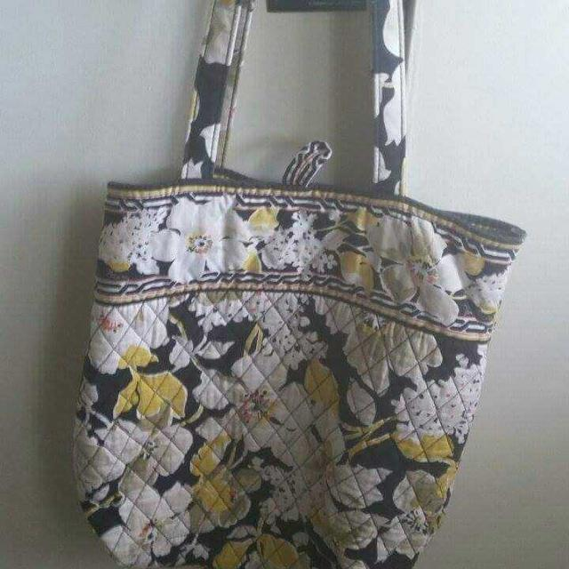 6987612ab175 Best Vera Bradley Tote Purse for sale in Bloomington