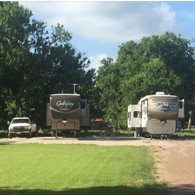 Best Rv Spots Available 3178 Cr 32 In Angleton For Sale In
