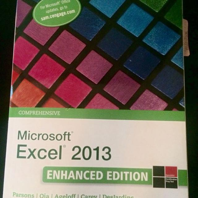 best microsoft textbook cis 113 for sale in mountain brook