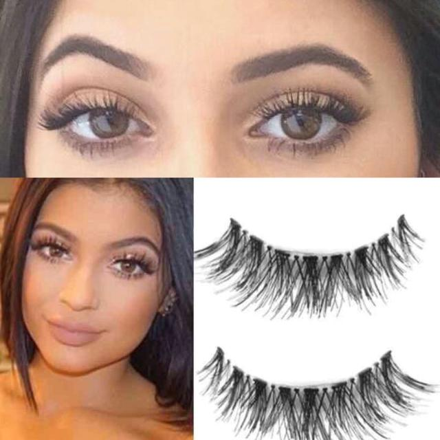 Best Natural Ardell Lashes
