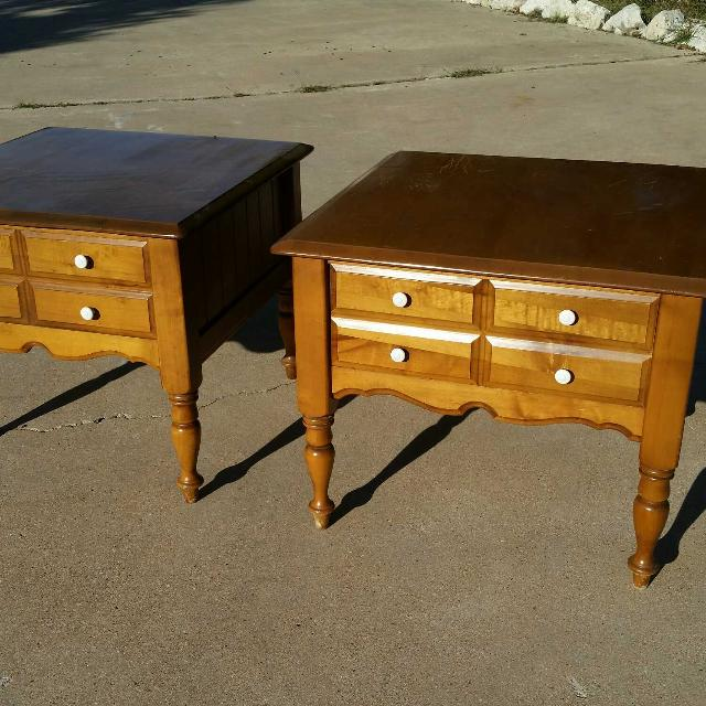 Best Vintage Bassett Furniture Co For Sale In Round Rock Texas For