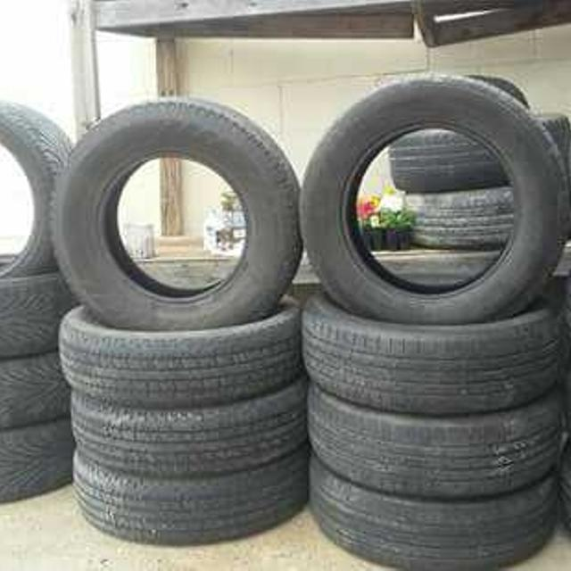 best all size used tires for sale in louisville kentucky for 2018. Black Bedroom Furniture Sets. Home Design Ideas