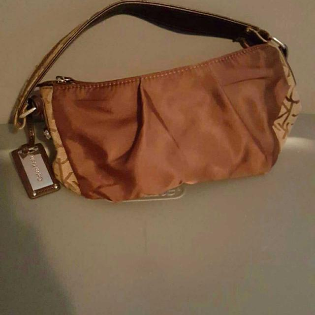 95b3f12a736 Best Calvin Klein Purse for sale in Clarington, Ontario for 2019