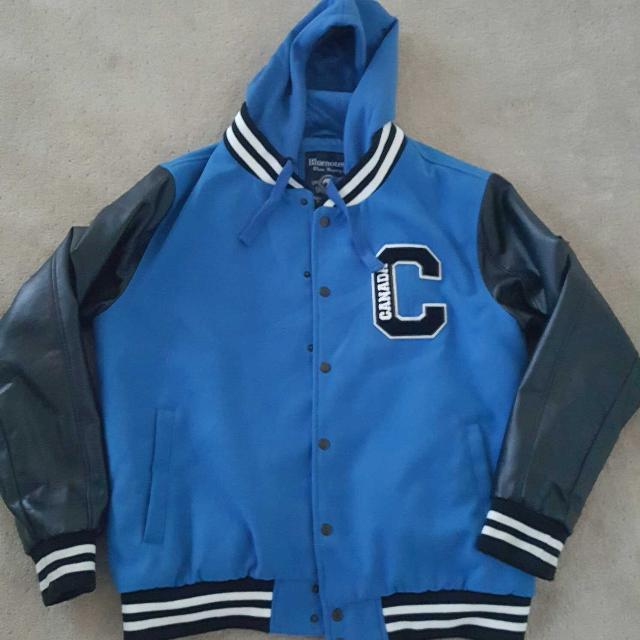 Best Varsity Jacket For Sale In Victoria British Columbia For 2019