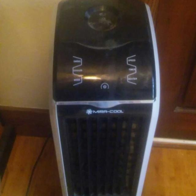 find more mira cool air conditioner heater for sale at up to 90 off