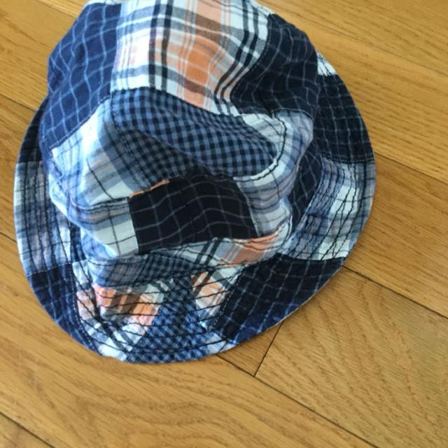 54b78dd76994d Find more Old Navy Bucket Hat. Euc. Size Large So I m Guessing It A ...
