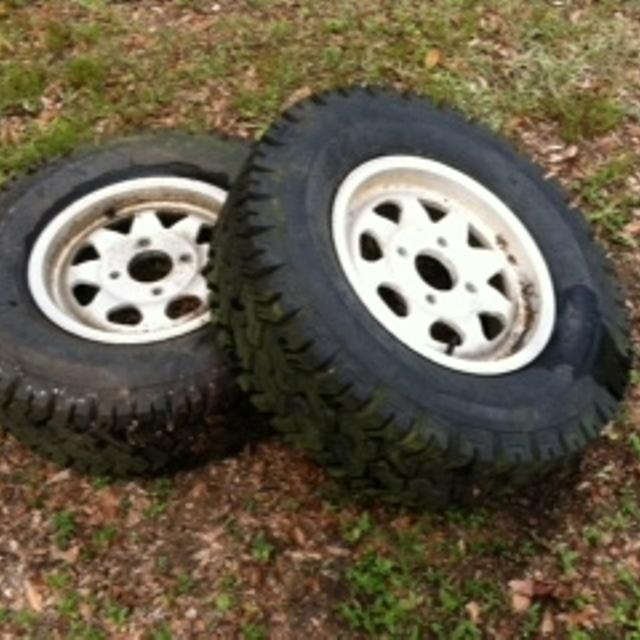 Best 2 15 Vw Dune Buggy Wheels Used Condition For In Pensacola Florida 2019