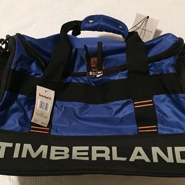 71bafc021 Find more Timberland Jay Peak Trail 22