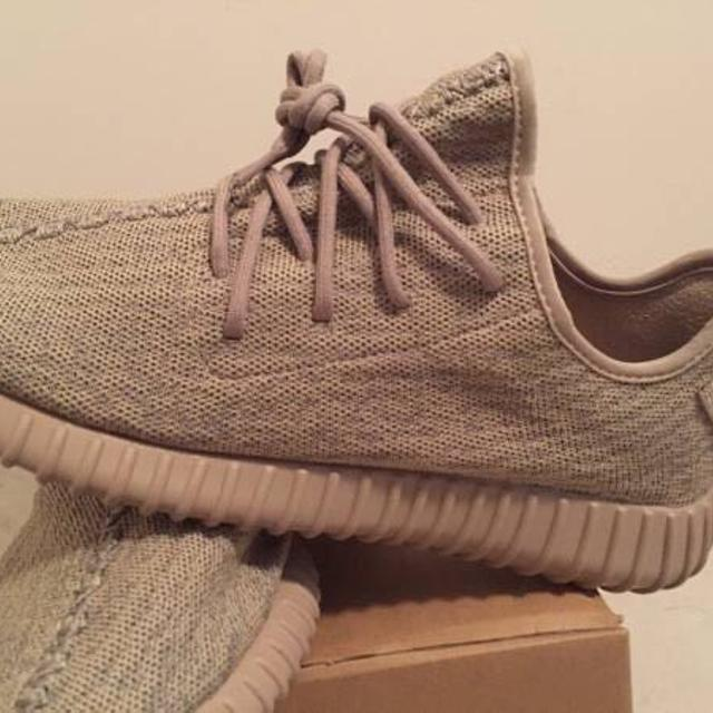 Find more Best Ua Yeezy Boost 350 for sale at up to 90% off 6a1b553c7fc1