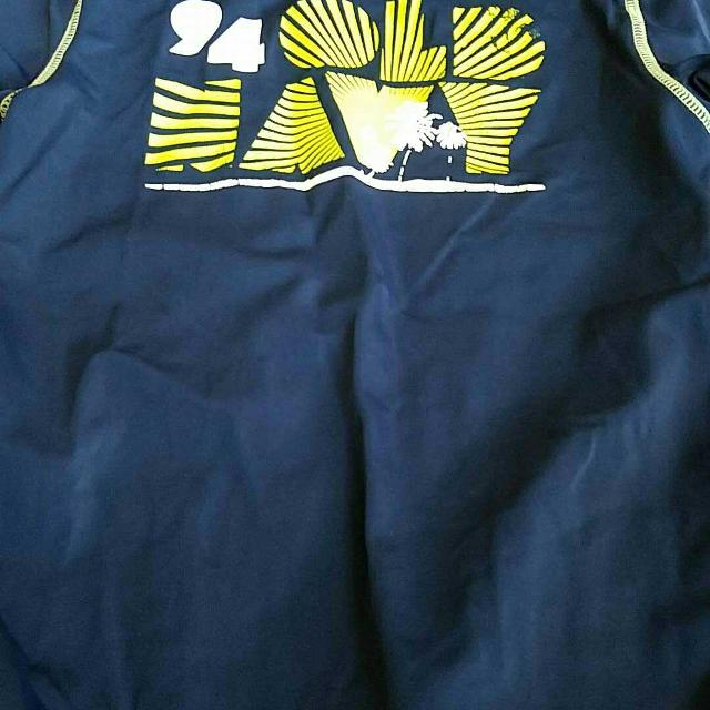 571b27c4a6 Find more Old Navy Swim Shirt, Size 4t. for sale at up to 90% off