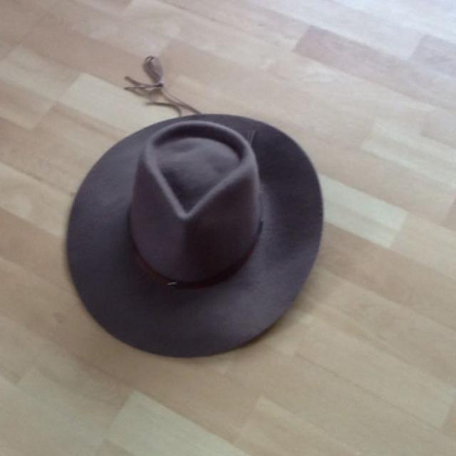 5deed91eb1ff3 Best Lanning Outback Cowboy Hat for sale in Hanover