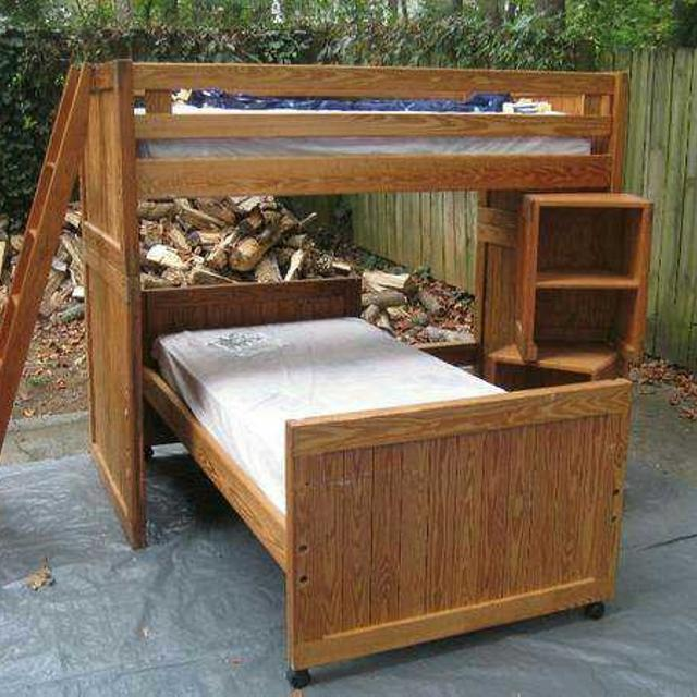 Kids Bedroom Furniture Stores: Find More Kids' Cargo Bedroom Furniture For Sale At Up To