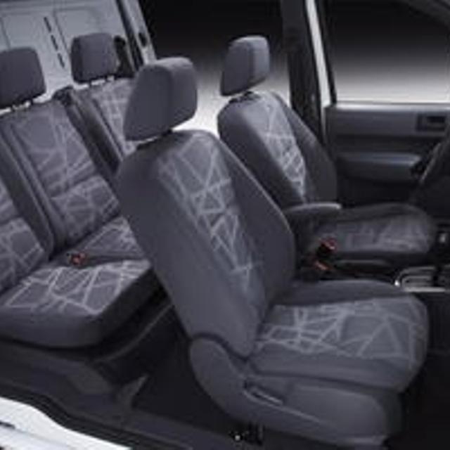 2015 Ford Transit 150 Wagon Interior: Best Ford Transit Connect Xlt Premium Wagon Winter Blue