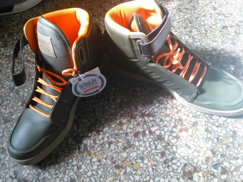 acheter populaire 4c16e f787b Never been worn Adidas AR 3.0 work wear sneakers.