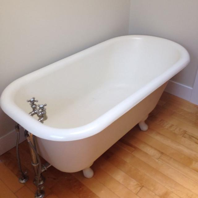 find more reduced -- cast iron bathtub for sale at up to 90% off