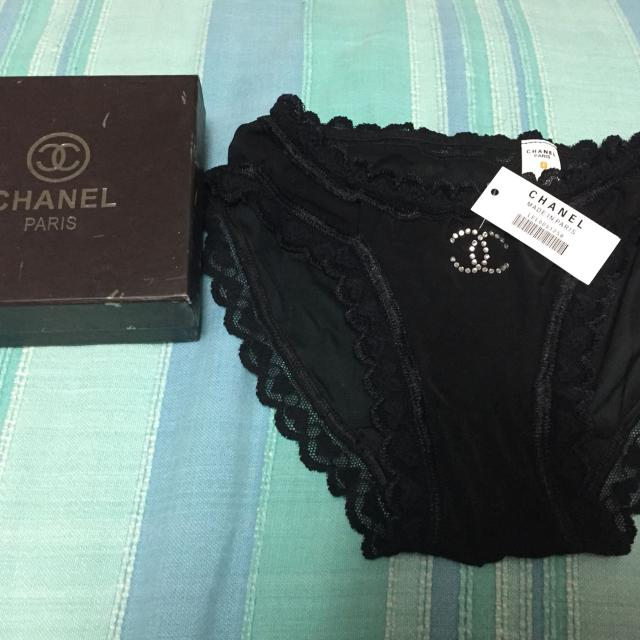 c791beda64117 Best Chanel Underwear for sale in Scarborough, Ontario for 2019