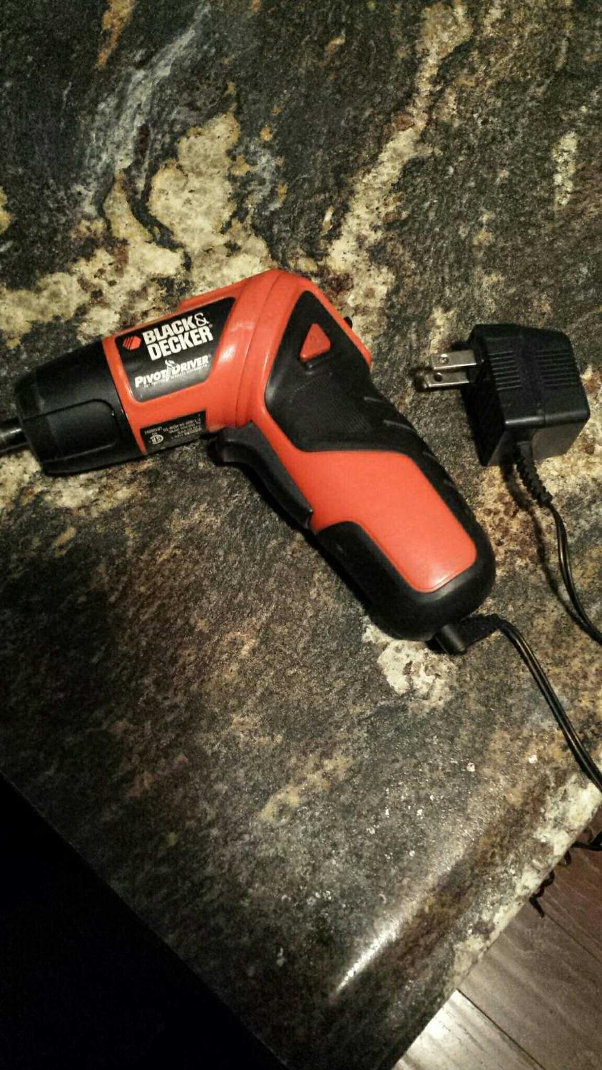 best rechargeable hand drill for sale in hattiesburg mississippi for 2019. Black Bedroom Furniture Sets. Home Design Ideas