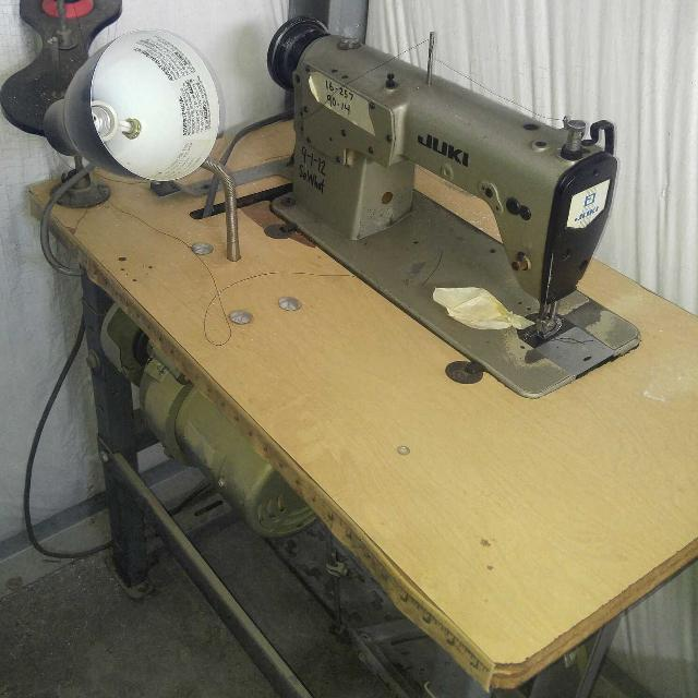 Best Juki Sewing Machine for sale in Victorville California for 40 Unique Juki Sewing Machine