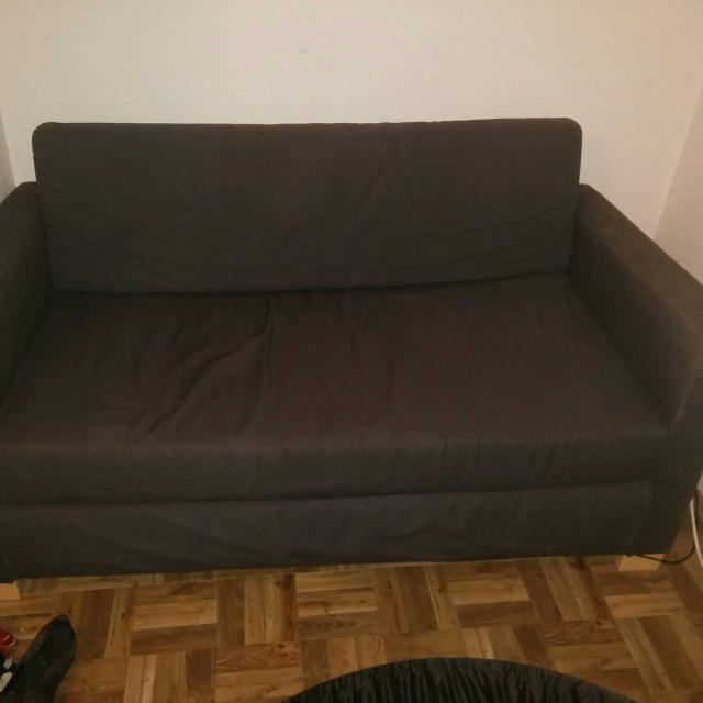 Find More Ikea Solsta Sleeper Sofa For Sale At Up To 90 Off
