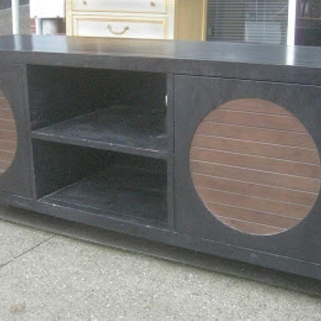 Best Tv Stand Pier Asian Inspired Price Reduction For Sale In - Pier 1 tv console table