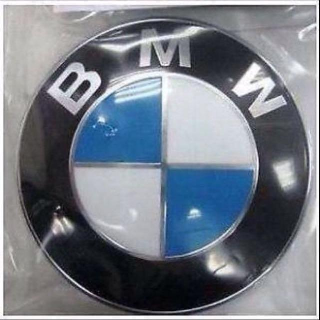 Best Bmw Emblem Logo For Sale In Pasadena Texas For 2018